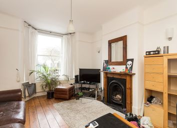 Thumbnail 4 bedroom terraced house for sale in Purcell Crescent, London