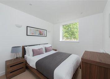 Thumbnail 2 bedroom flat to rent in Eastern Road, Gidea Park, Romford