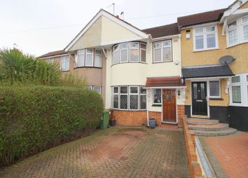 Thumbnail 3 bed terraced house for sale in Gloucester Avenue, Welling