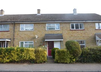 Thumbnail 3 bed property to rent in Warwick Road, Stevenage