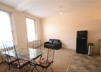 Thumbnail 2 bed flat to rent in Blackall Court, Castle Street, Reading