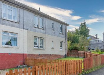 2 bed flat for sale in Fairhill Place, Hamilton ML3