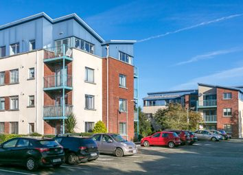 Thumbnail 2 bed apartment for sale in 8 The Courthouse, Rathcoole, Dublin
