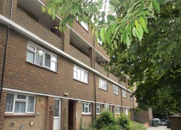 2 bed maisonette for sale in Lapworth House, Coppies Grove, London N11