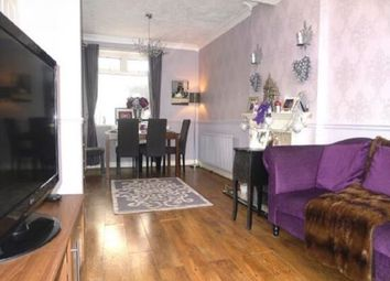 Thumbnail 3 bed semi-detached house to rent in Ashwood Avenue, Essex