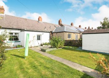 Thumbnail 2 bed terraced house for sale in Sixth Street, Dalkeith