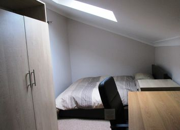 Thumbnail Studio to rent in Coxford Close, Southampton