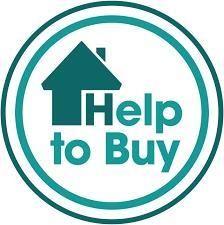 Thumbnail 2 bedroom flat for sale in Filleys Court, Longmead Road, Epsom