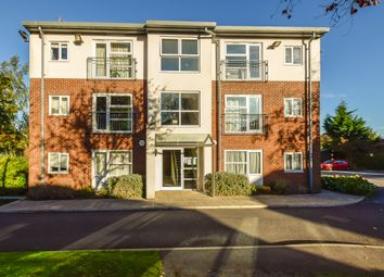 Thumbnail 2 bed flat for sale in Tandem Place, York