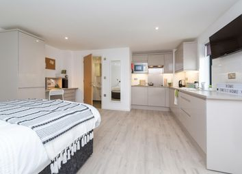 Thumbnail Room to rent in Verney Street, Exeter, Devon