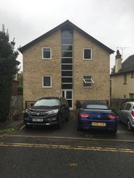Thumbnail 2 bed flat to rent in Coptfold Road, Brentwood, Essex