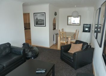Thumbnail 2 bed flat to rent in Pippin Court, London