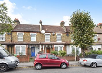 Thumbnail Maisonette for sale in Morland Road, Addiscombe, Croydon