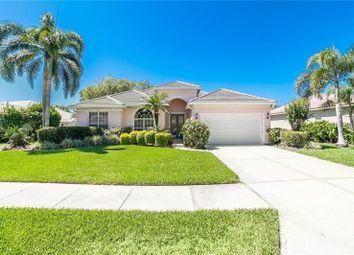 Thumbnail 3 bed property for sale in 5160 Far Oak Cir, Sarasota, Florida, 34238, United States Of America