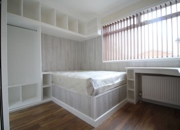 Thumbnail Room to rent in Ludlow Road, Cosham, Portsmouth