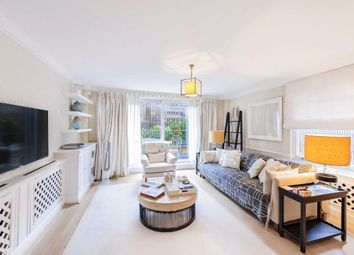 Thumbnail 2 bed flat for sale in Culford Gardens, London