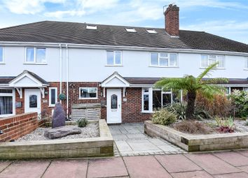 Thumbnail 5 bedroom terraced house for sale in Pine Avenue, West Wickham
