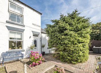 Thumbnail 3 bed cottage for sale in Finley Court, Sewerby, Bridlington