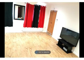Thumbnail Room to rent in Greenford Broadway, London