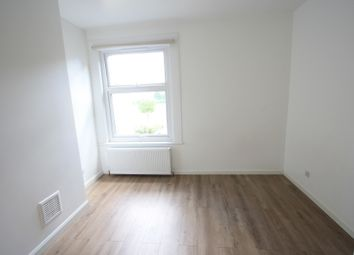 Thumbnail 4 bed maisonette to rent in Wycliffe Road, Wimbledon
