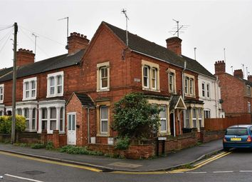 Thumbnail 1 bedroom flat to rent in Kings Road, Rushden