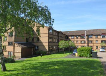 2 bed flat for sale in Newhomes Development, Monyhull Hall Road, Kings Norton, Birmingham B30