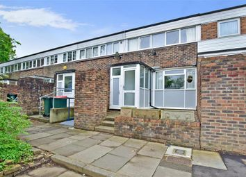 Thumbnail 3 bed terraced house for sale in Celandine Close, Broadfield, Crawley, West Sussex