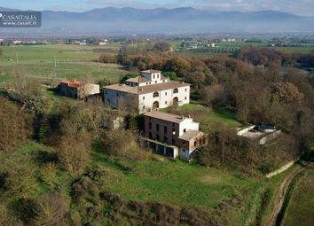 Thumbnail Villa for sale in Castiglion Fiorentino, Toscana, It