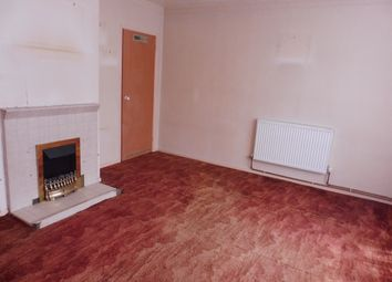 Thumbnail 4 bedroom terraced house for sale in Turnbridge Road, Brentry, Bristol