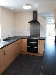 Thumbnail 3 bed semi-detached house to rent in Addison Road, Irlam, Manchester