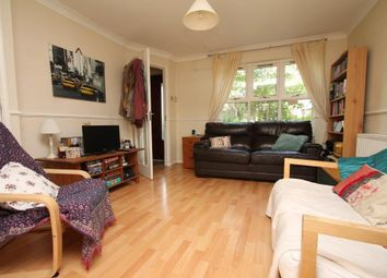 Thumbnail 2 bedroom terraced house to rent in Kinburn Street, Bermondsey