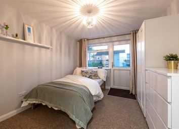 Thumbnail 1 bed property to rent in Mallory Close, Taunton