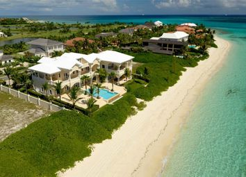 Thumbnail 6 bed property for sale in 46 Ocean Club Estates, Paradise Island, The Bahamas