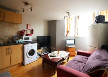 Thumbnail 2 bed terraced house to rent in Colum Road, Cathays, Cardiff