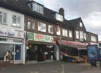 Thumbnail Room to rent in Northolt Road, South Harrow, Middlesex