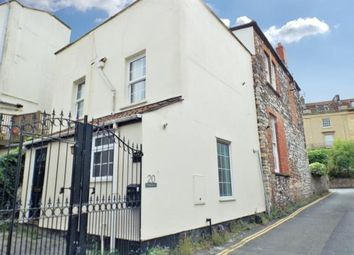 Thumbnail 2 bed semi-detached house for sale in Hampton Lane, Bristol