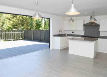 5 bed semi-detached house for sale in Kenilworth Avenue, Romford RM3