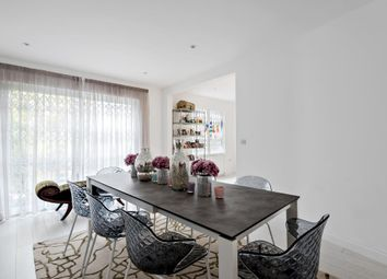 4 bed semi-detached house for sale in Lyndhurst Gardens, Finchley N3