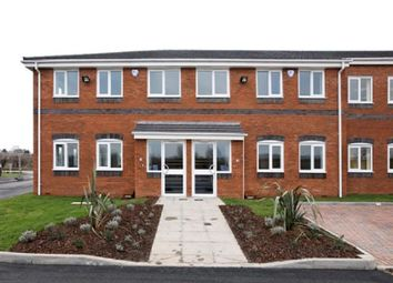 Thumbnail Office to let in Wellesbourne Road, Barford, Warwickshire