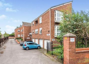 2 bed flat for sale in Brookside Court, Endbutt Lane, Liverpool, Merseyside L23