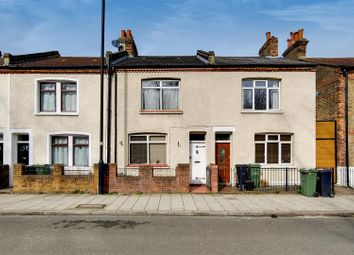 Thumbnail 2 bed property for sale in Robson Road, London