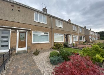 Thumbnail 2 bed property for sale in Hume Drive, Uddingston, Glasgow