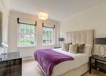 Thumbnail 2 bedroom flat to rent in Pelham Court, 145 Fulham Road, Chelsea, London