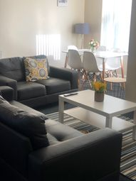 Thumbnail Room to rent in Brandreth Close, Sheffield