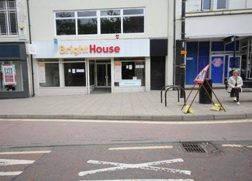 1 bed flat for sale in Brighthouse, Front Street, Chester Le Street DH3