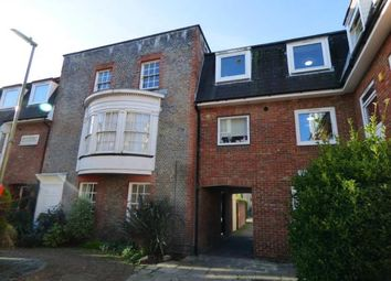 2 bed flat for sale in Seahorse Walk, Gosport PO12