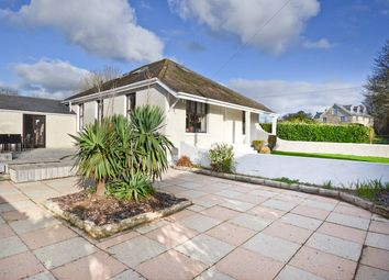 5 bed bungalow for sale in Trescowe Road, Goldsithney TR20