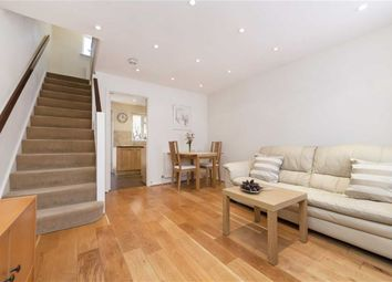 Thumbnail 1 bed property for sale in Brierley Road, London