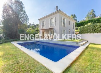 Thumbnail 5 bed property for sale in Vallauris, France