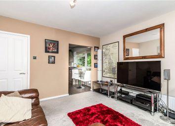 Thumbnail 1 bed flat for sale in Phyllis House, Ashley Lane, Croydon